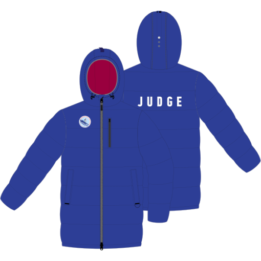 пошив зимних курток на заказ