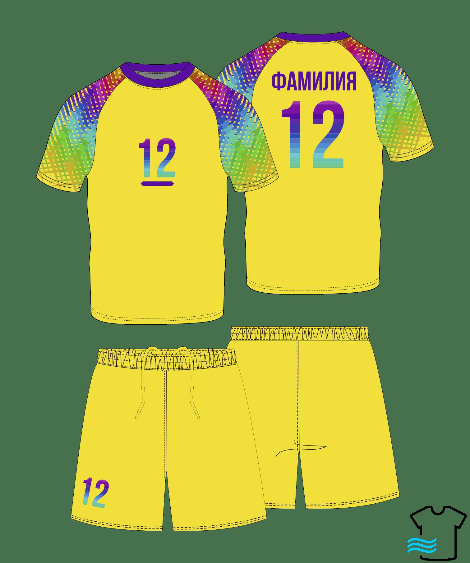 Цветы оптовым, футбольная форма для детей на заказ с фамилией и номером
